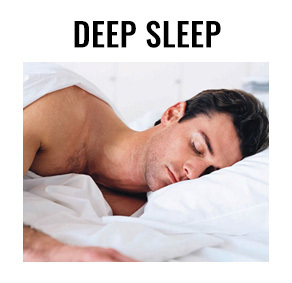 deep-sleep