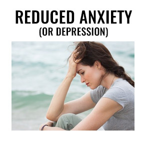 reduced-anxiety